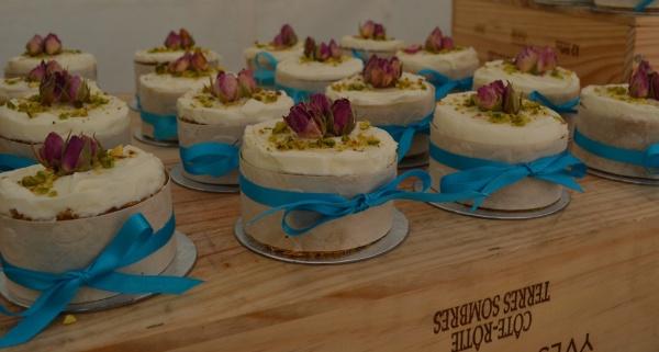Cake A&H (1)