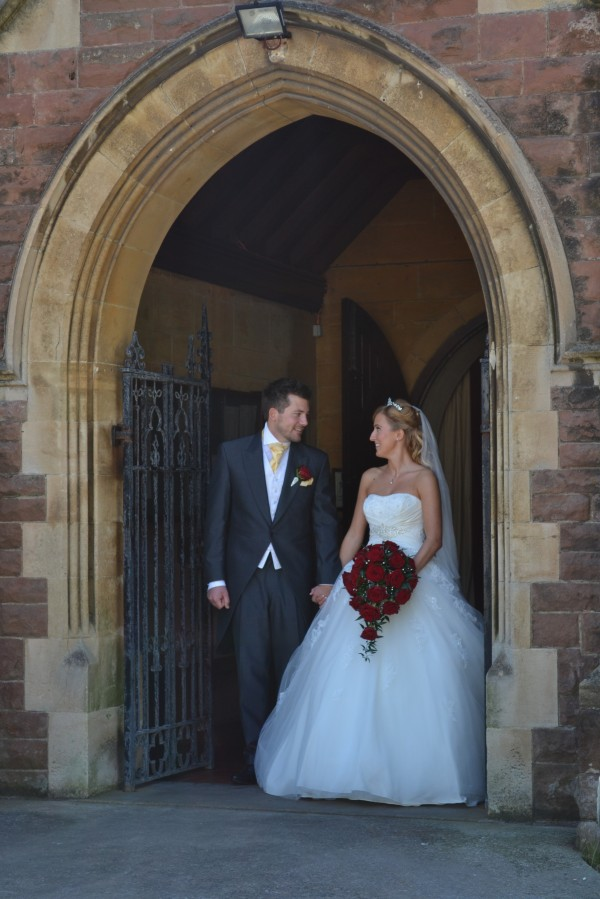 Oh So Perfect Samantha Imbimbo www.ohsoperfect.co.uk