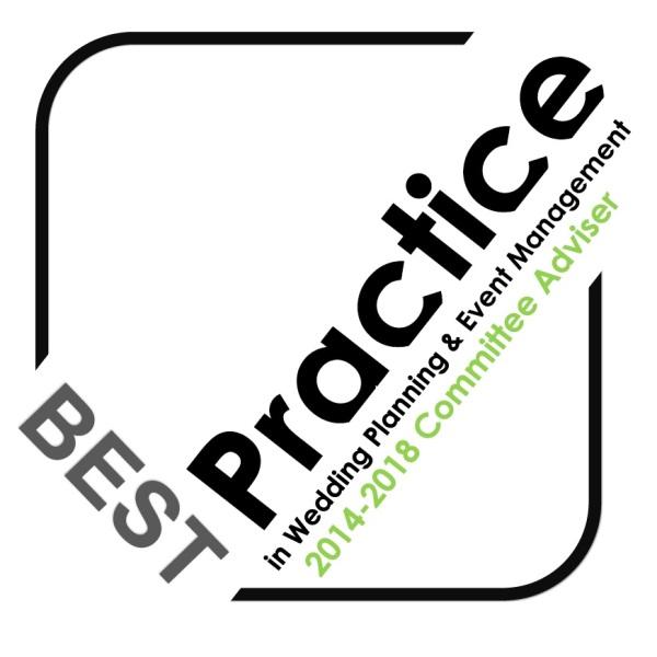 Best Practice Committee Adviser
