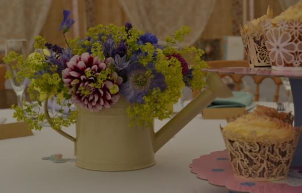 Rhiannon & James Wedding - Oh So Perfect (21)