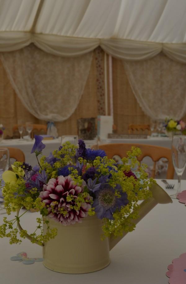 Rhiannon & James Wedding - Oh So Perfect (22)