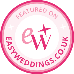 Oh So PErfect on EasyWeddings.co.uk